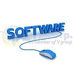 Fujitsu Software